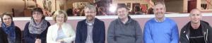 Ballydonoghue Community Development Committee